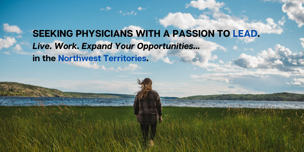physicians nwt