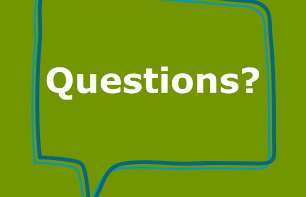 OMTTP FAQ
