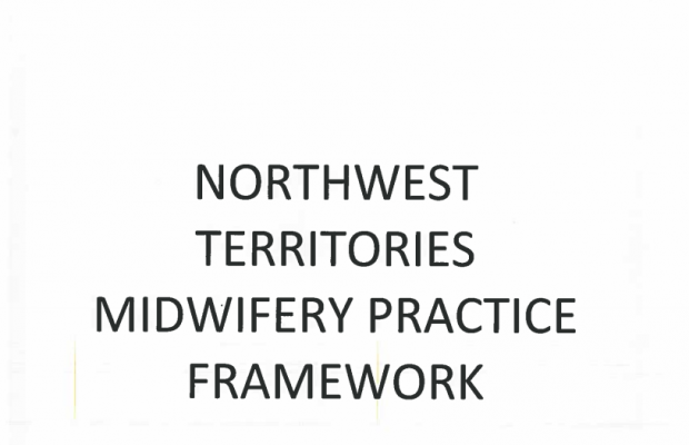 midwives framework